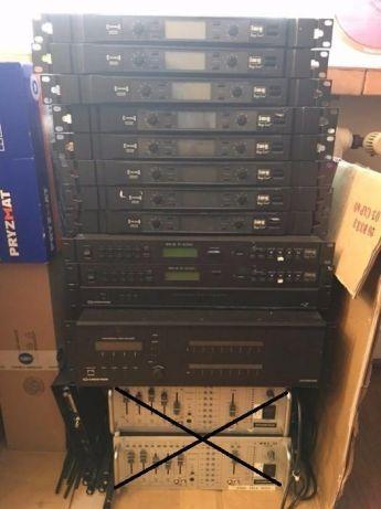 577074196_1_644x461_sprzet-muzyczny-audio-img-stageline-crestron-konferencja-naglosnienie-warszawa.jpg.f0de7d0de408b3d49d0819eff0818f81.jpg