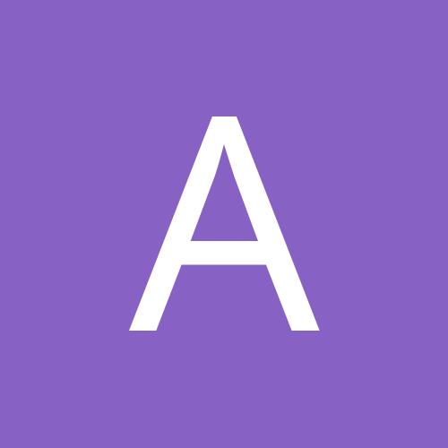 Akademia13