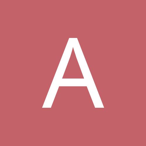 arturiuss