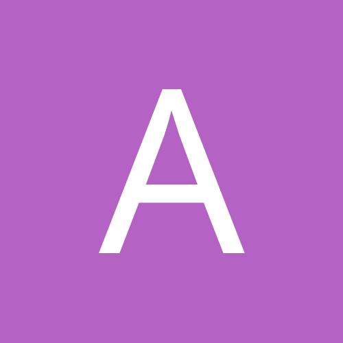 Allaudio_pl