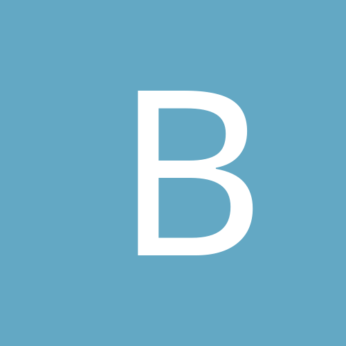 bzyk_ml