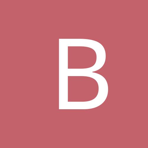 bbroxer