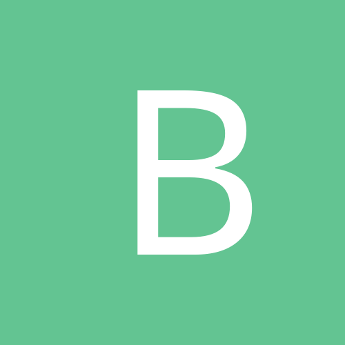 Brylant80