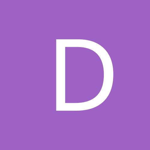 daro76