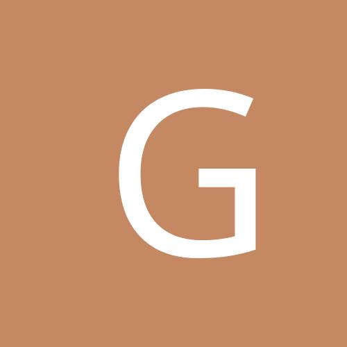 gregors51