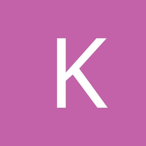 killharoth