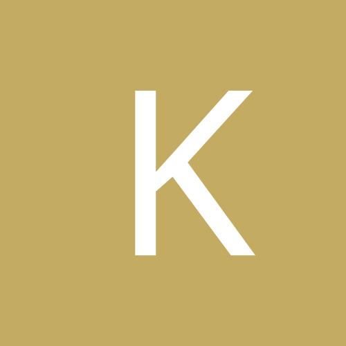 Karolek_2003
