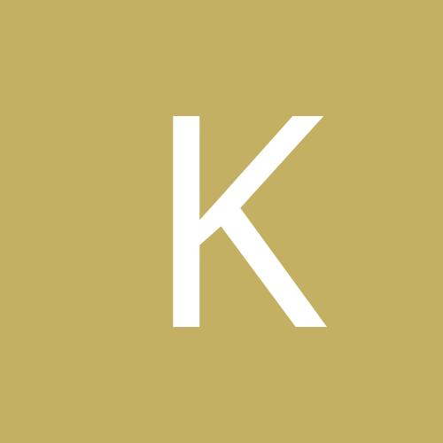 kreska_