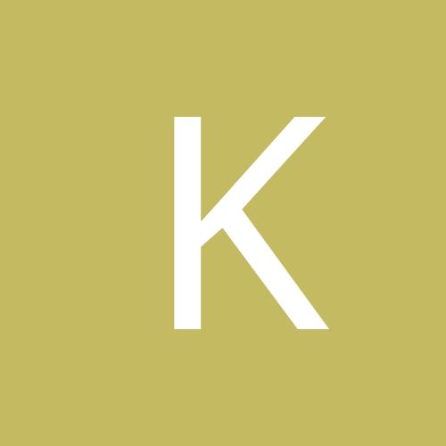 kox314