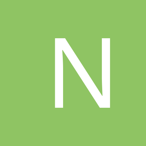 nevas323