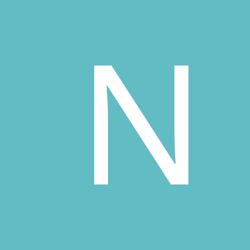Nehero