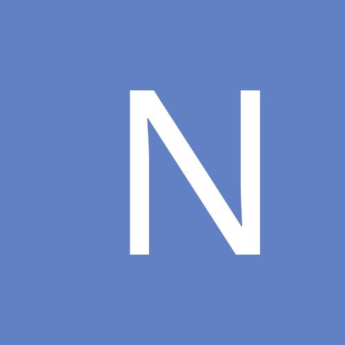NightwingBlack