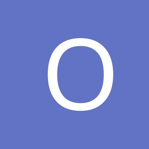 osk4r2