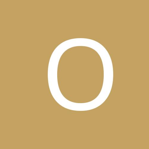 OneArmed