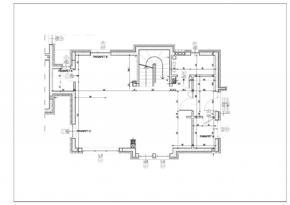 Parter-wymiary-page-001.thumb.jpg.a77798c21261fe52816d1e82053cc661.jpg
