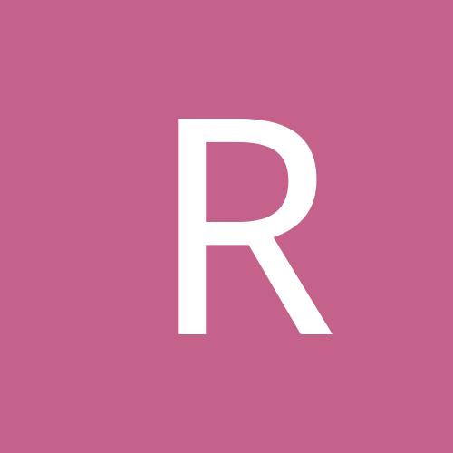rrobert1