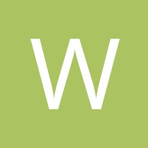 waldorm