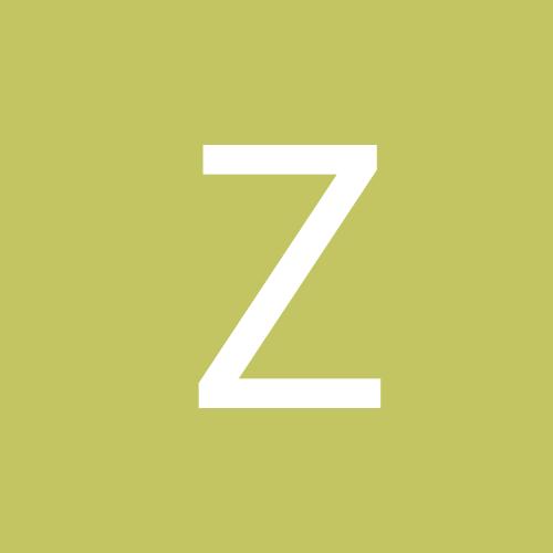 zed777