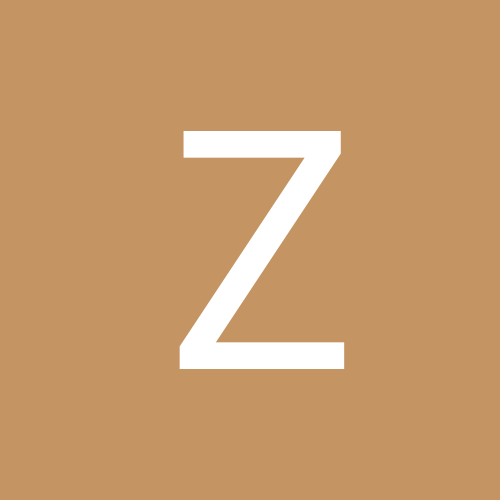 zajawa22