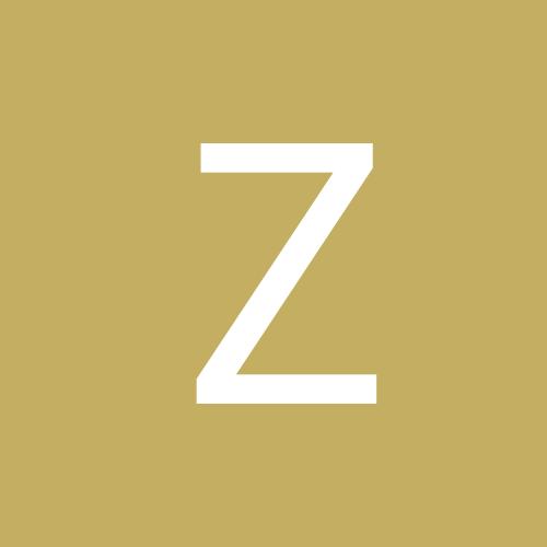 zincfe