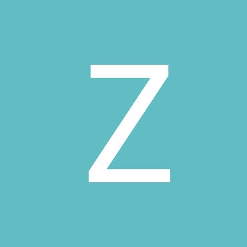 Zbigniew72