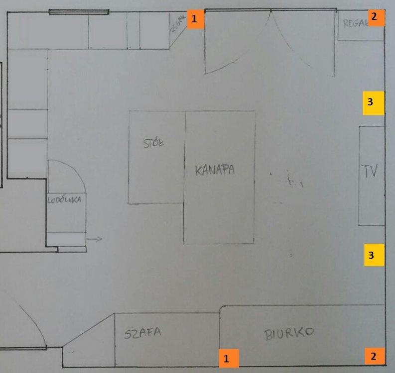 plan-audio.thumb.jpg.4a420912eb2b30c02a67c6697c77a8af.jpg