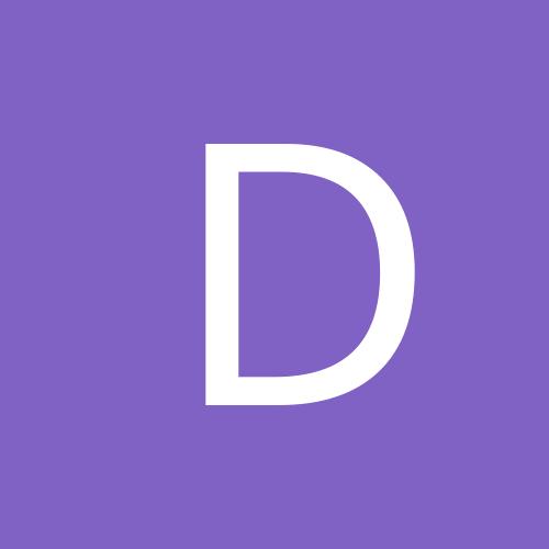 deimian