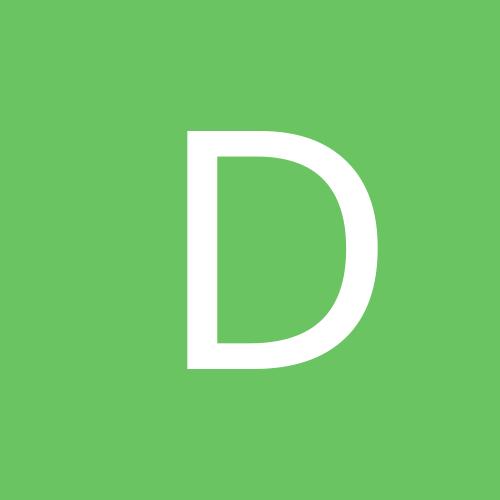 danio991