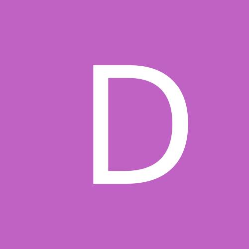 Daria662