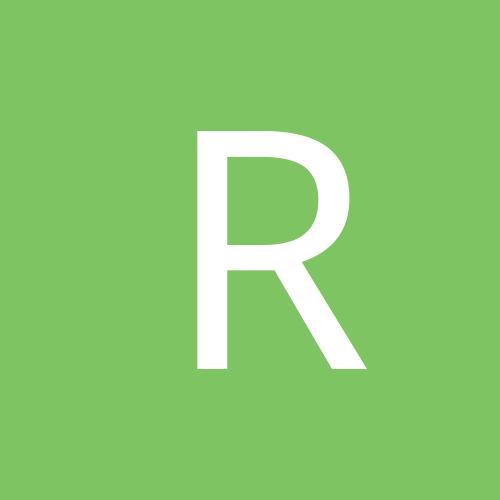 Runek