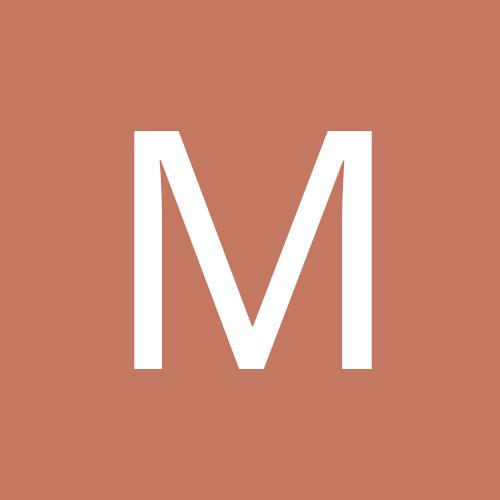 Maciek7105