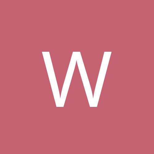 Weaseley1