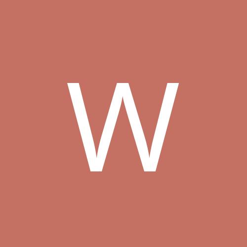 wikimiki25