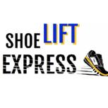 Shoelift Express